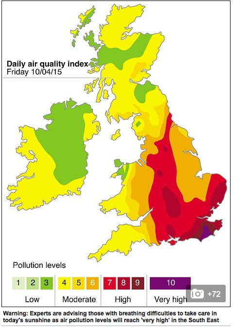 Air Quality Map jpeg April 15