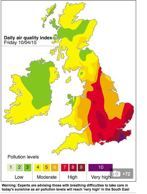 Air Quality Map jpeg April 15